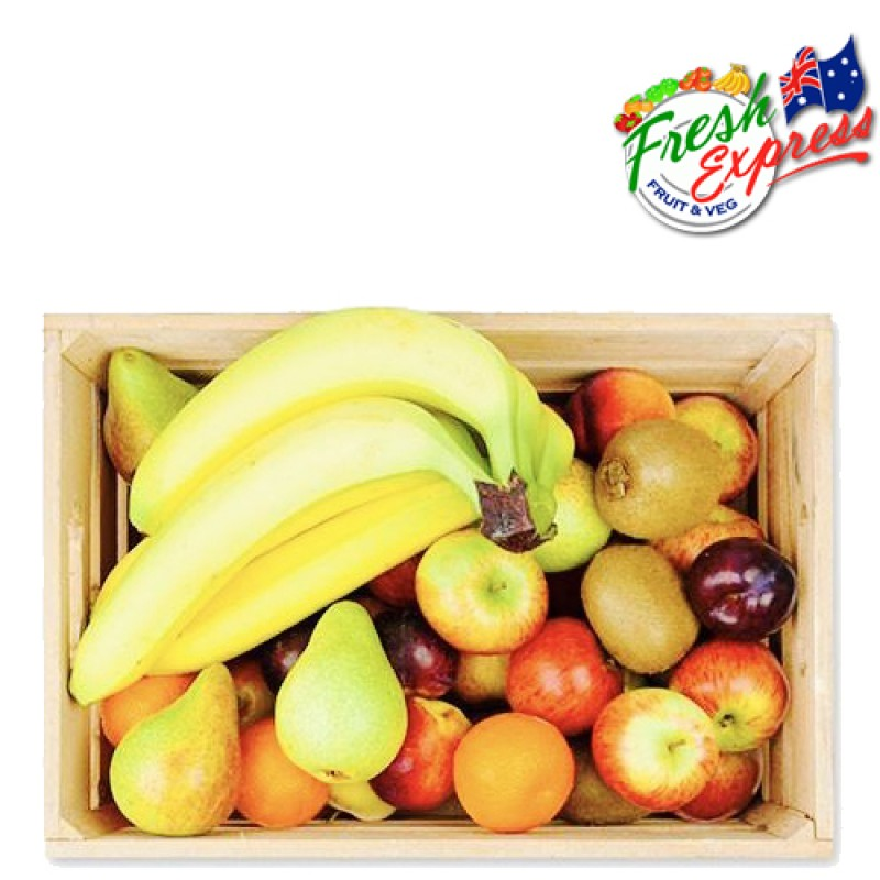 SMALL ASSORTED FRUIT BOX