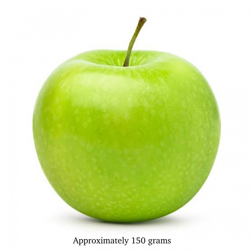 Granny Smith Apples 1 Each