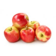 Pink Lady Apples 1 KG