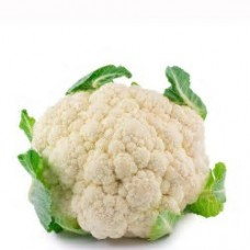 Cauliflower 1 whole