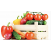Wholesale fruit & Vegetables