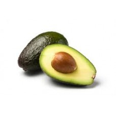 Avocado 1 Each