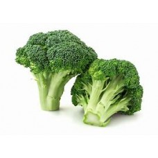 Broccoli 1 each