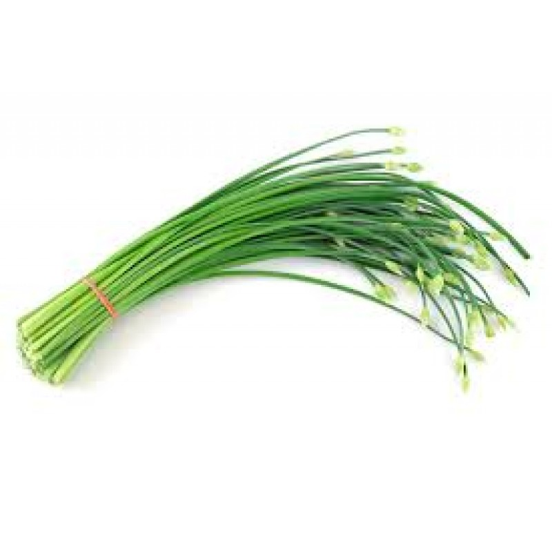 Chives 1 bunch