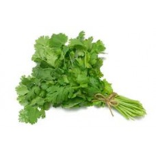 Coriander 1 bunch