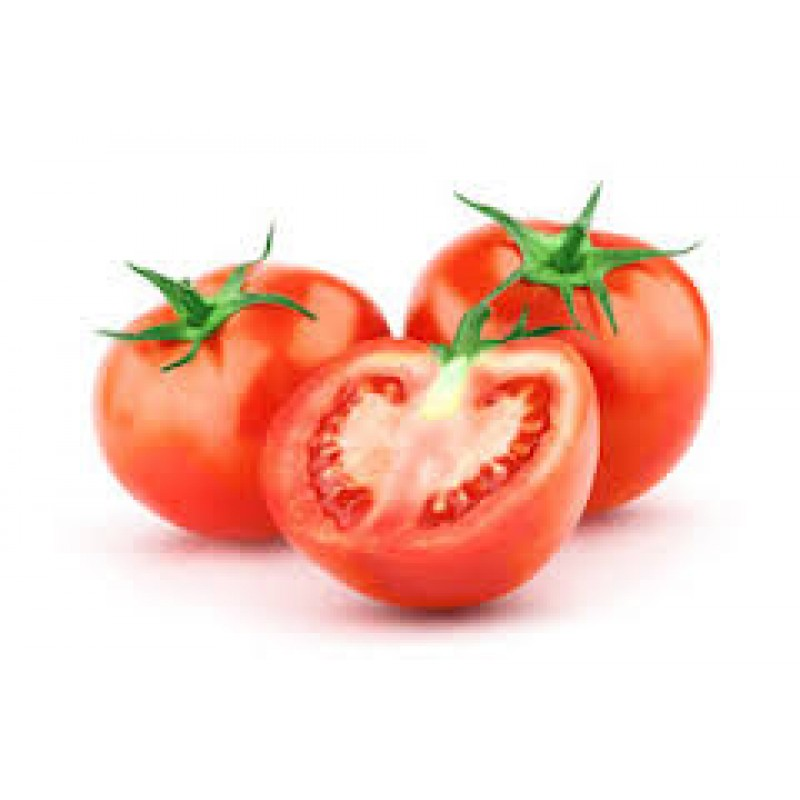 Tomatoes Hydroponic 1 kg