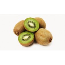 Kiwi Fruit - 1 each