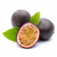 Passion Fruit Each