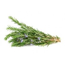 Rosemary 1 Bunch