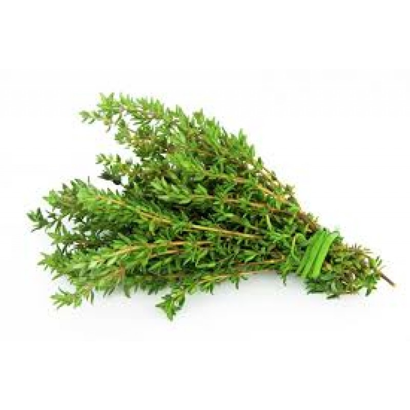 THYME 1 BUNCH