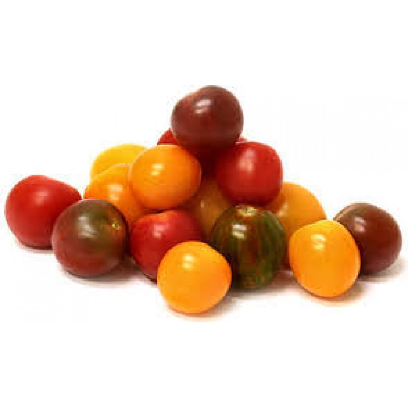 Tomatoes medley - 1 pnt